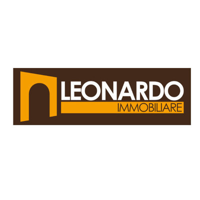 Agenzia Immobiliare Leonardo - Agenzie immobiliari Molfetta