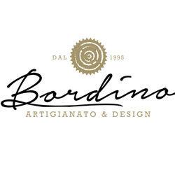 Bordino Artigianato & Design - Restauratori d'arte Castellamonte