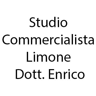 Studio Commercialista Limone Dott. Enrico