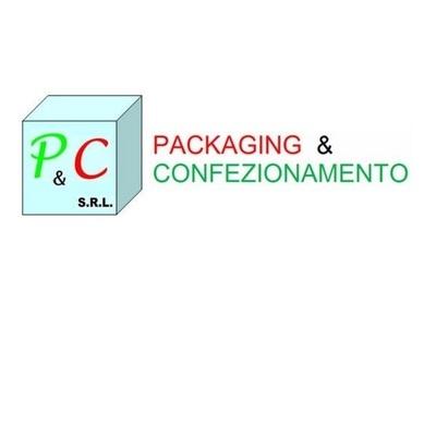 P&C Packaging & Confezionamento - Serigrafia Melzo