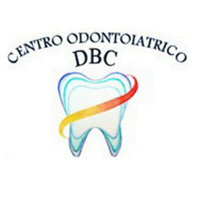 Centro Odontoiatrico Dbc - Odontotecnici - laboratori Ruda