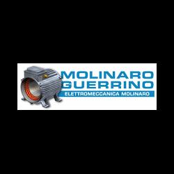 Molinaro Guerrino & Figlio - Elettromeccanica Cimano