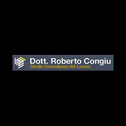 Consulente del Lavoro Dr. Roberto Congiu - Consulenza del lavoro Oristano