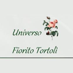 Universo Fiorito Tortolì - Fiorai - accessori e forniture Tortoli'
