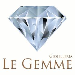 Gioielleria Le Gemme - Gioiellerie e oreficerie - vendita al dettaglio Repubblica Di San Marino