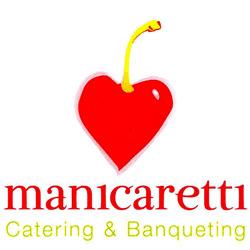 Manicaretti Catering e Banqueting - Ristorazione collettiva e catering San Zenone Al Lambro