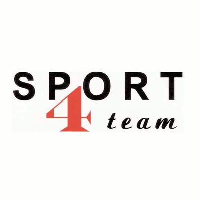 Sport 4 Team - Calzature - vendita al dettaglio Meduno