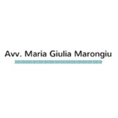 Marongiu Avv. Maria Giulia - Avvocati - studi Cagliari