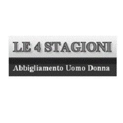 Le 4 Stagioni - Abbigliamento - vendita al dettaglio Faenza