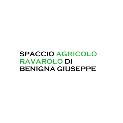 Agricola Ravarolo Spaccio Carni e Salumi - Aziende agricole Verdello