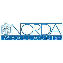 Norda Imballaggi - Scatole - produzione e commercio Solbiate Arno