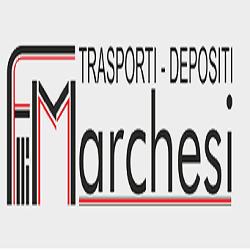 Autotrasporti F.lli Marchesi - Autotrasporti Azzano San Paolo