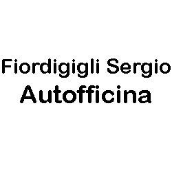 Fiordigigli Sergio