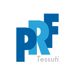 Prf Tessuti - Biancheria per la casa - vendita al dettaglio Uboldo