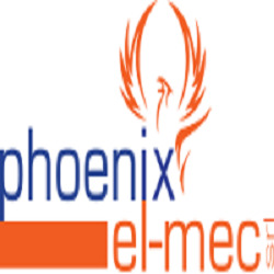 Phoenix El Mec - Strumenti per misura, controllo e regolazione Alpago