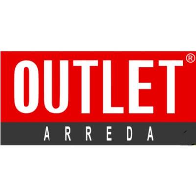Outlet Arreda - Arredamenti - vendita al dettaglio Latisana