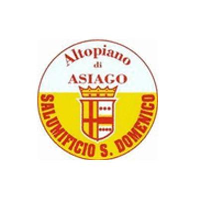 Salumificio S. Domenico - Salumifici e prosciuttifici Asiago