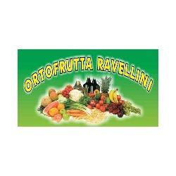 Ortofrutta Ravellini - Frutta e verdura - ingrosso Gorle
