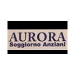 Soggiorno Anziani Aurora - Case di riposo Genova