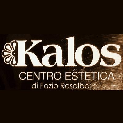 Centro Estetica Kalos - Istituti di bellezza Cefalu'