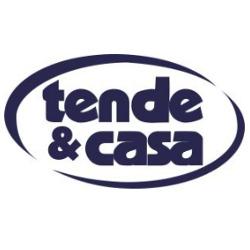 Tende & Casa - Tende e tendaggi Thiene
