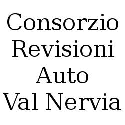 Revisioni Auto Crav - Autofficine e centri assistenza Camporosso