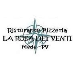 Ristorante Pizzeria La Rosa dei Venti - Pizzerie Mede