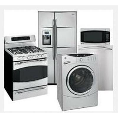 Tecnorossi - Lavastoviglie e lavatrici - riparazione Faenza