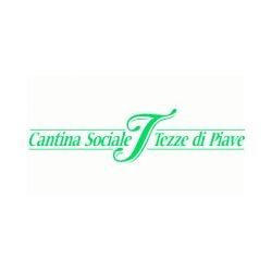 Cantina Sociale Tezze - Cantine sociali Vazzola