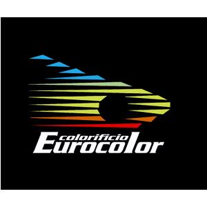 Eurocolor - Colori, vernici e smalti - produzione e ingrosso Verolavecchia
