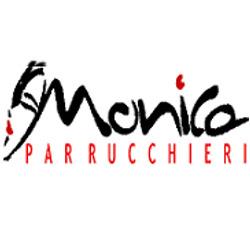 Parrucchieri Monica - Parrucchieri per donna Viareggio