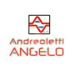 Andreoletti Angelo Srl - Lattoneria - Lamiere - lavorazione Colzate