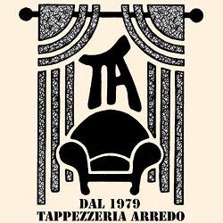 Tappezzeria Arredo - Tessuti arredamento - vendita al dettaglio Monte San Giusto