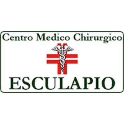 Centro Medico Chirurgico Esculapio - Ambulatori e consultori Pisa