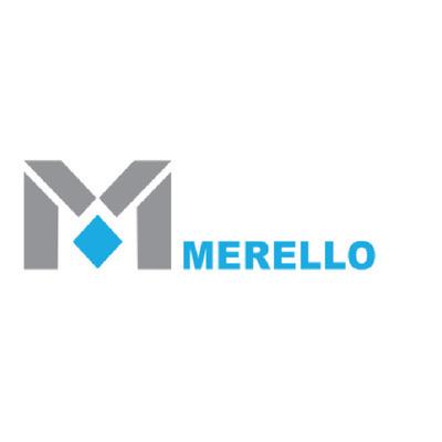 Merello - Bagno - accessori e mobili Genova