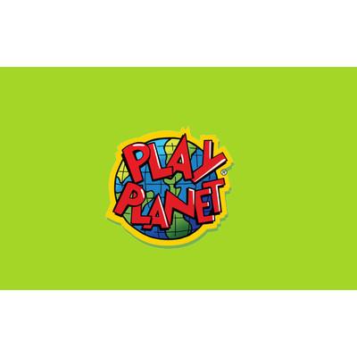 Play Planet Baloo - Parchi divertimento ed acquatici Misano Adriatico