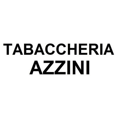 Tabaccheria Azzini - Articoli per fumatori Calvisano