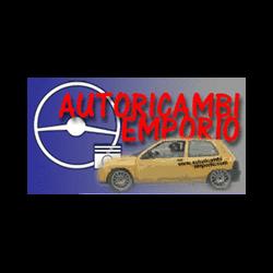 Autoricambi Emporio - Ricambi e componenti auto - commercio Settimo Torinese