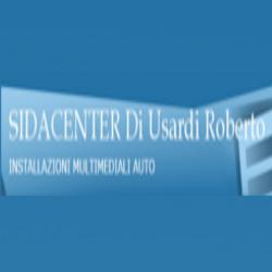 Sida Center - Elettrauto - forniture e materiali Crema