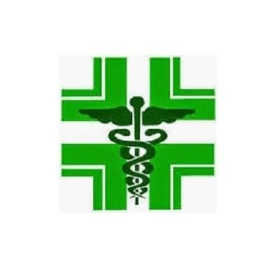 Farmacia Panella - Dott. Paganini Marco - Farmacie Sesta Godano
