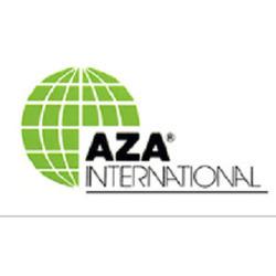 Aza International - Zootecnia - prodotti Medolago