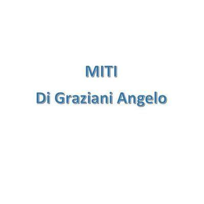 Idraulico Tubista Miti - Idraulici e lattonieri Sanfre'