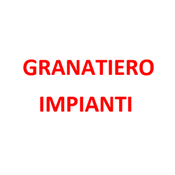 Granatiero Impianti - Idraulici Manfredonia