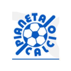 Pianeta Calcio - Sport - articoli (vendita al dettaglio) Varese