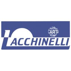 Lacchinelli - Imballaggi - produzione e commercio Bagnolo Cremasco