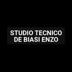 Studio Tecnico De Biasi Enzo - Geometri - studi Feltre