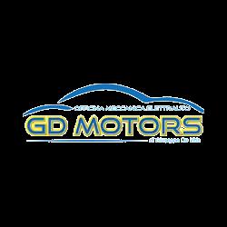 Gd Motors - Autofficine e centri assistenza Roma