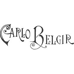 Belgir Carlo - Tessuti arredamento - vendita al dettaglio Milano