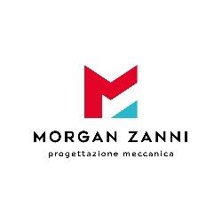 Morgan Zanni  - Progettazione Meccanica - Alimentare e conserviera industria - macchine Bulciago