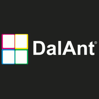 Dalant Italia Showroom - Serramenti ed infissi Cardito